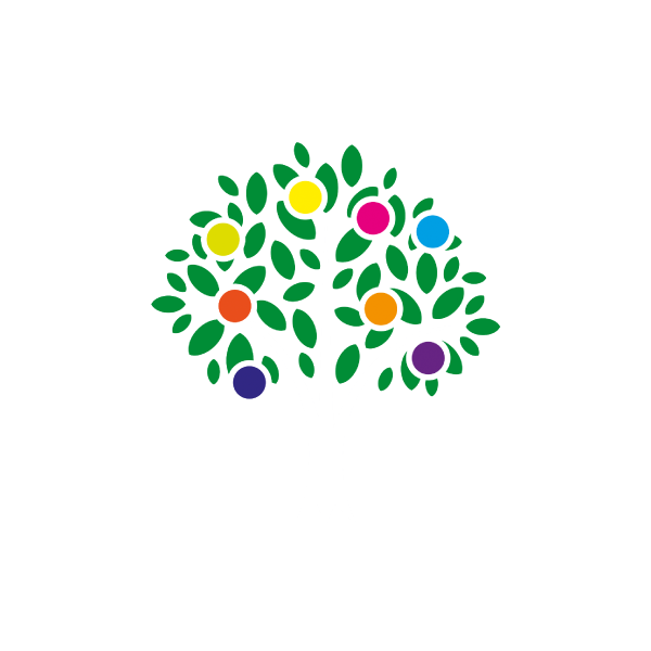 St Andrew's Church School