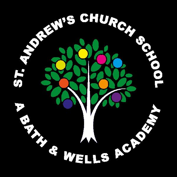 St Andrew's Church School