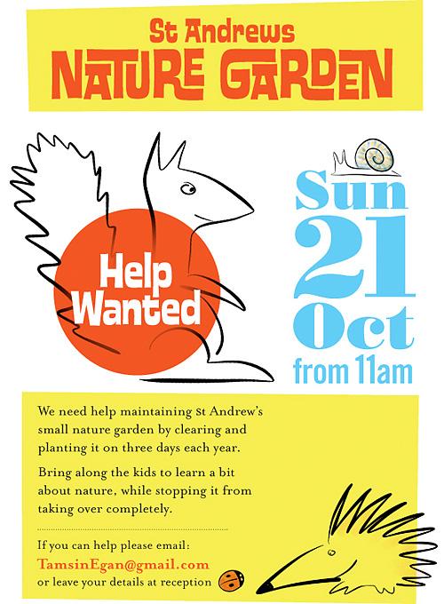 img-nature-garden-poster