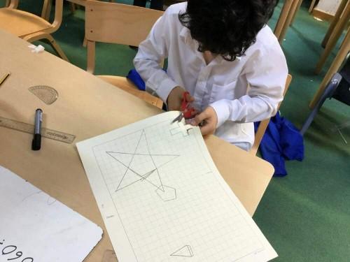 maths Yr 5. 2